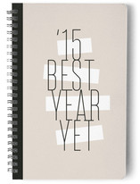 Best Year Yet