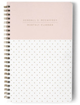 Dainty Notebooks