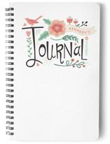 My Pretty Notebooks