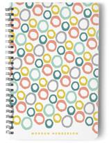 Pebble Notebooks