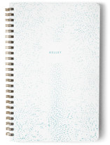 Seafoam Notebooks