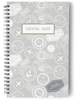 Travel Survival Guide