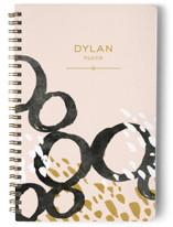 Artsy Notebooks