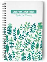 Everyday Adventures Notebooks
