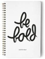 Bold Statement by Sandra Picco Design