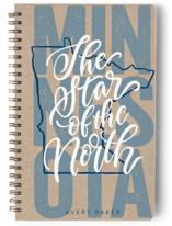 Minnesota Living by Laura Bolter Design