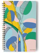 Plant Paradise #2 Notebooks