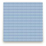 Contemporary Stripe Fabric