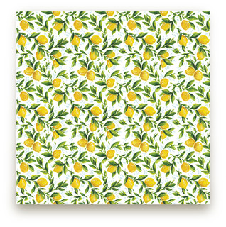 Lemon Grove Fabric