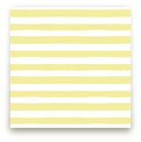 Chunky Stripes by Lehan Veenker