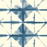 Shibori Diamonds