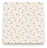 Painted Dots by Stacey Meacham
