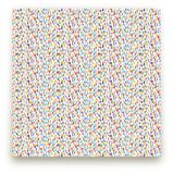 Splatter Dash by Patrice Horvath