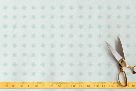 Scritch Scratch Fabric
