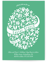 Kraft Easter