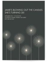 Roman Candles