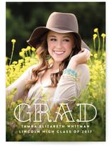 The Grad