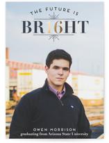 Bright Future Shine