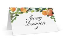 Orangerie