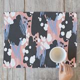 Pop Pattern by Melissa Kelman