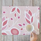 Blossom by Trendy Peas