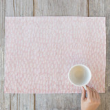 Roseate Placemats