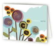 Summer Flowers by Kristin Cronley