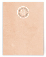 Dream a Little Dream Personalized Stationery