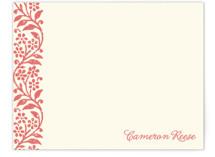 Flower Stamp by Designkandy