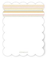 Gypsy Stripe