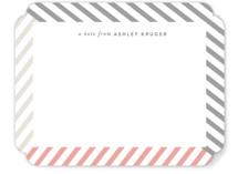 Diagonal Stripes