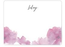 Soft Florals