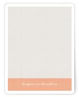 Soft Linen