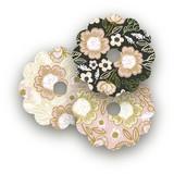 Botanical Wreath