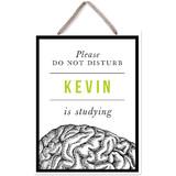 Brain Child by design market