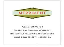 Merit Badge by Angela Marzuki