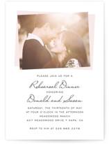 Romantic Frame by SimpleTe Design