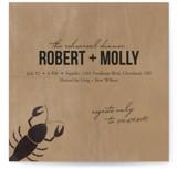 Lobster Love