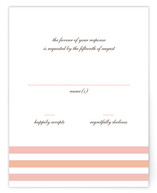 Float + Sweetie Stripe by Float Paperie