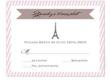 J'adore Paris by Rachel Wiles/Benign Objects