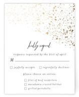 glistening stardust