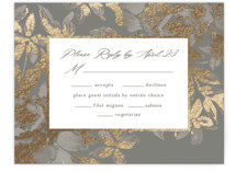 Wedding Royale by Chris Griffith