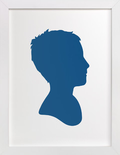 Custom Silhouette Art Silhouette Digital Art