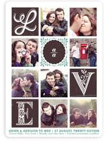 Love Stories