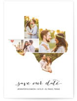 Texas Love Location by Heather B
