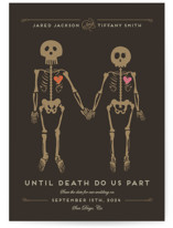 Until Death