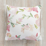 Sorbet Peonies by Noonday Design