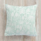 Tropical Leaves by Two if by Sea Studios