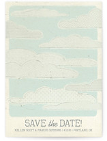 Sweetly Adrift by Bleu Collar Paperie