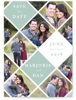 La Novella Save the Date Cards